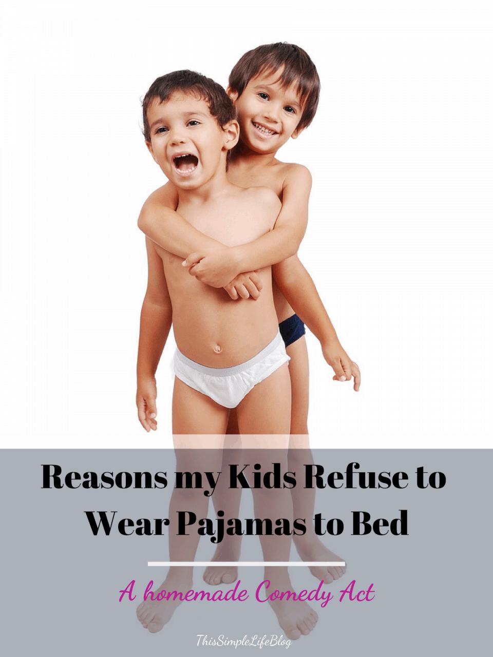 Parenting, Kids