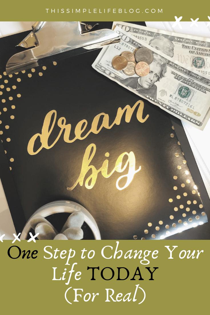 Budgeting, Saving Money, Cash, Money