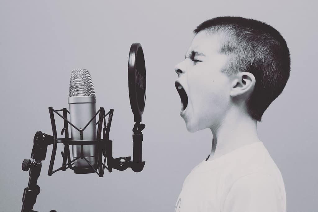 15 inspiring reasons to keep homeschooling!