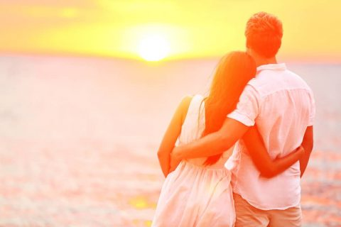 6 Ways to Keep Your Marriage Strong For Life