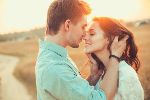 Dear Husband, Lets Not Forget About Us