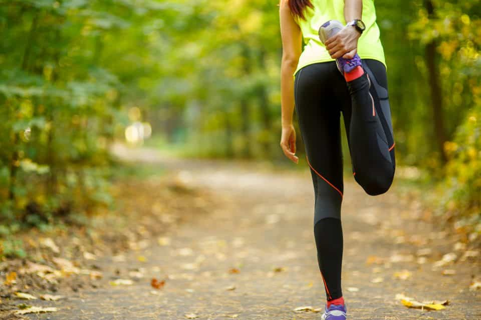 11 Things that Happen to Your Body When you Start Exercising Today