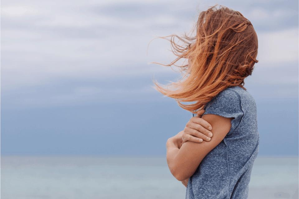Motherhood, Moms, Anxiety, Mental Health